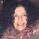 Mary K.'s avatar