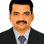 Rajeev R.