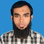 Md. Ashraful Haq R.