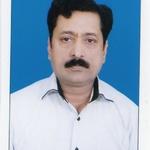 Muhammad Shahid Rasheed