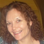 Sadie-Michaela H.