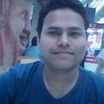 Pranab S.