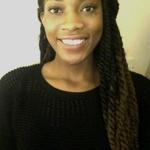 Sylvia M.'s avatar