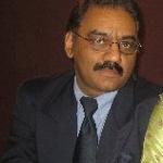 Asif S.