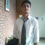 Md.Toufik R.