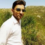 Waseem E.