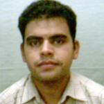 Vivek R.