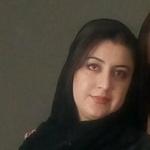 Asma A.