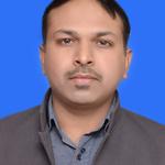 Mushabbar H.