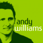 Andy W.