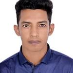 Sadi's avatar
