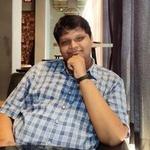 Priyanuj D.'s avatar