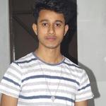 Anik Kumar Shil