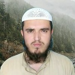 Mhkhan Khattak