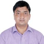 Baba B.'s avatar