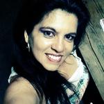 Fabiana Patricia