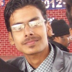 Mohd Sarfaraz