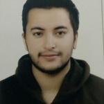Tushan C.