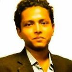 Sumit M.'s avatar
