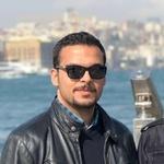 Aydin H.'s avatar