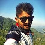Kashish C.