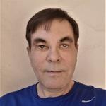 Don E.'s avatar