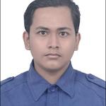 Avishek's avatar