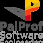 Palprof S.
