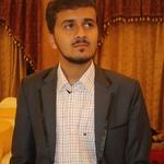 Muhmmad Sohaib