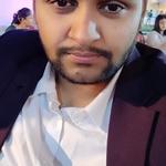 Saurabh's avatar