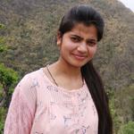 Sangeeta K.