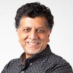 Rudesh Mehta