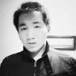 Jae L.'s avatar