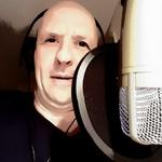 Steve A.'s avatar
