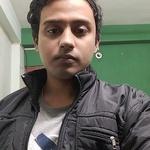 Debajyoti