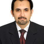 Anwar A.