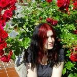 Aleksandra F.'s avatar