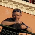 Piet K.