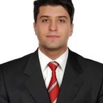 Ahmet H.