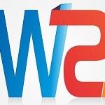 Webspread T.