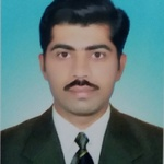Muhammad Asif K.