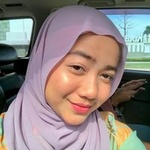Azra M.'s avatar