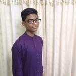 Srabon Mahmud