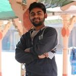 Ravi Shah