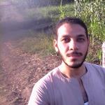 Hesham