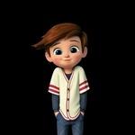 Kazi Md's avatar