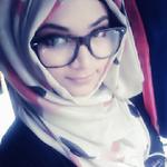 Tahmina's avatar