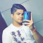 Pratham C.