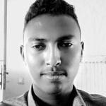 YottaLab Software development PLC