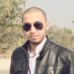 Khurshid